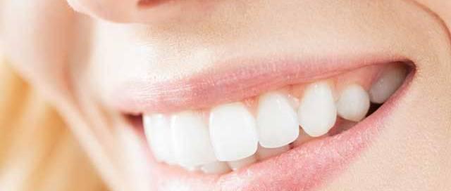 sedation dentistry adult dentistry ballantyne charlotte nc