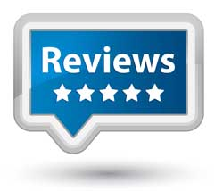 reviews-charlotte-nc-patients