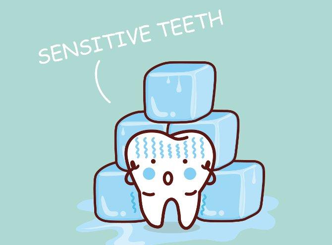adult dentistry of ballantyne charlotte nc 28277 dr. robert harrell cosmetic dentistry