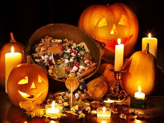 Adult-Dentistry-of-Ballantyne-healthy-Halloween-smiles-Charlotte-NC.jpg