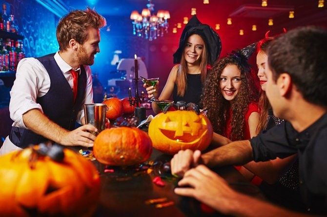 Adult-Dentistry-of-Ballantyne-oral-health-Halloween-party-aftermath-Charlotte-NC.jpg