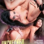 Unchecked Passions