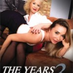 The Years Between Us: Older/Younger Lesbian Affairs 3