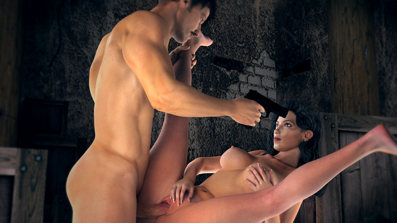 Xxx sex game — pic 6