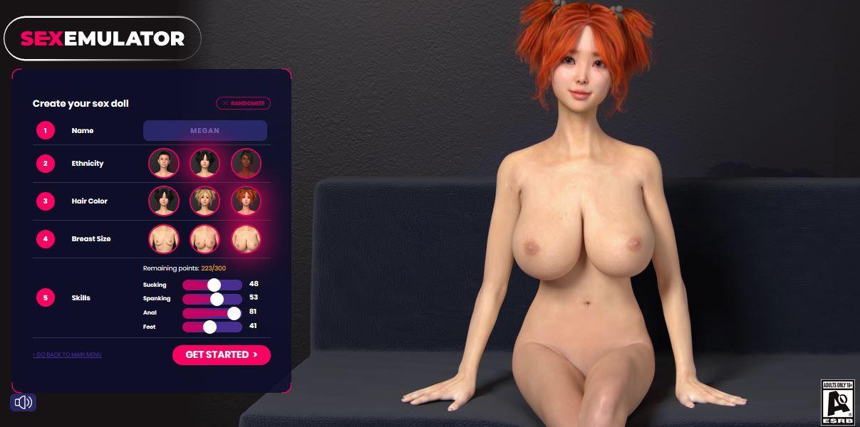 game sex pc download