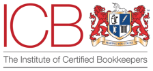 ICB-logo long
