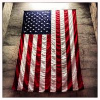 american-flagRS