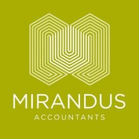Mirandus Logo_