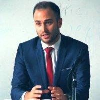 Ph. Law