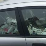 Confessions of a Carpool Mum