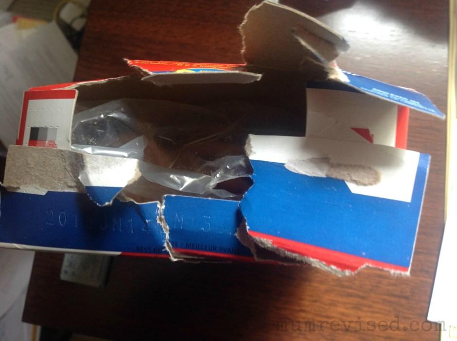 box destroy mumrevised