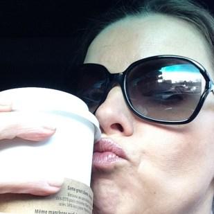 9am My Beloved Coffee