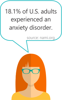 avatar-anxiety-disorder-stat