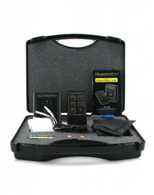 Controlled Stimulator Kit