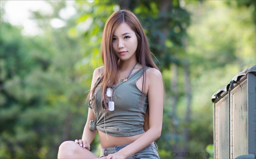 Singapore Incest  Erotic Stories  Adult Smart Blog-7359