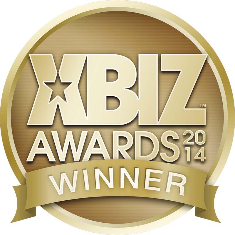 Xbiz Winning Vibrator