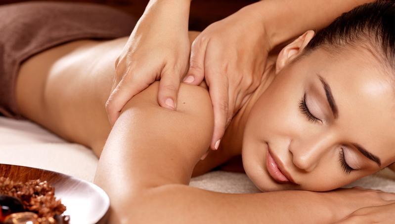 Personal Massager, Womens Vibrator, External Vibe, Tenga Product, Sex Toy Shop,