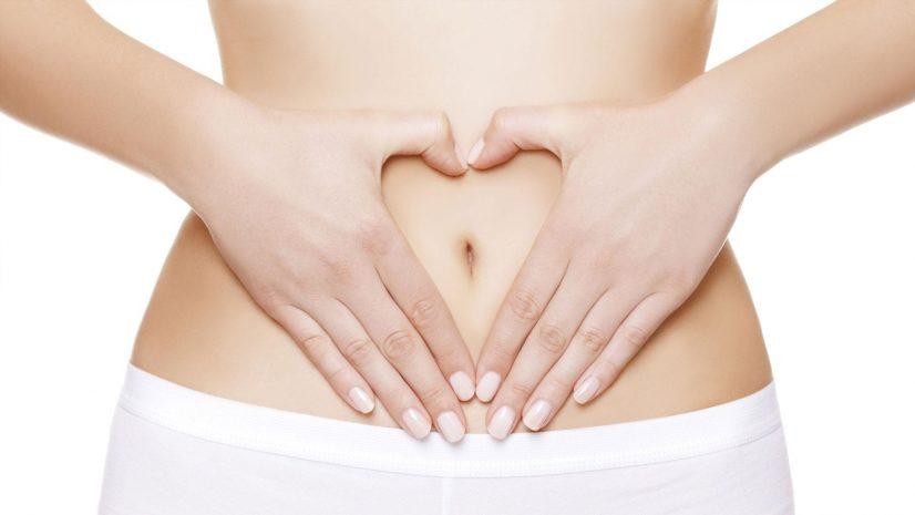 Vagina Health Information