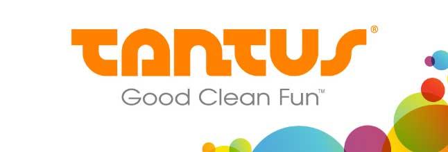 Tantus Banner Image