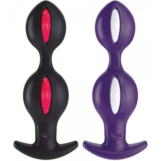Fun Factory B Balls Sex Toy Image