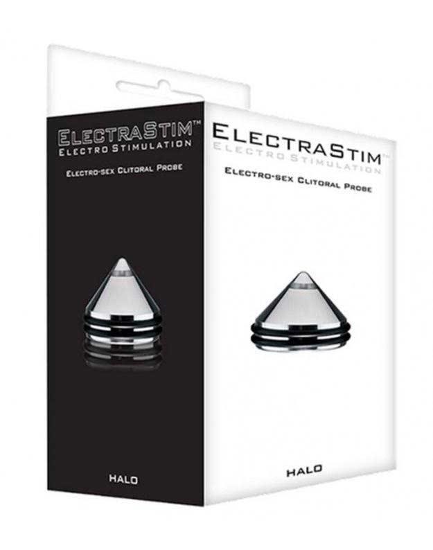 Think, that erotic electrostimulation devices authoritative