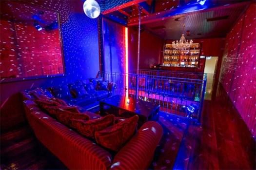 VIP Candyclub