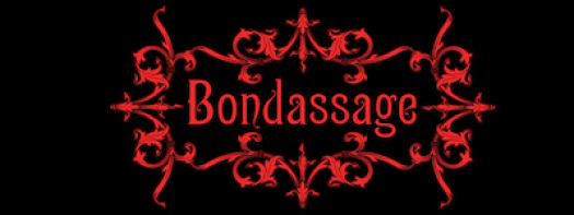 Company Name For BDSM Massage Services