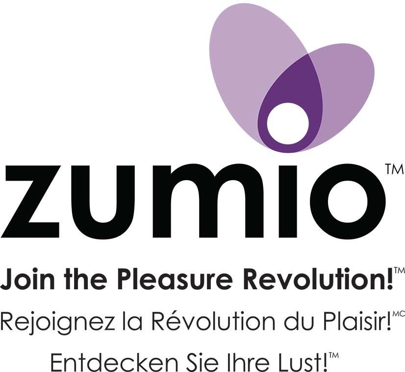 Banner For Zumio