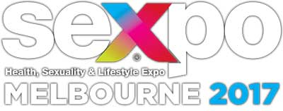 SEXPO Sexuality Health & Lifestyle Event