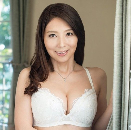 Meiki Kimika Ichijyo