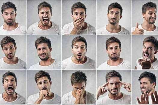 Man unhappy about erectile dysfunction