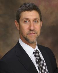 Robert Gilbert MD