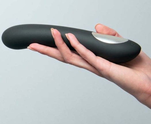 "Teledildonics (also known as ""cyberdildonics"") is technology for remote sex where tactile sensations are communicated over a data link between the participants"