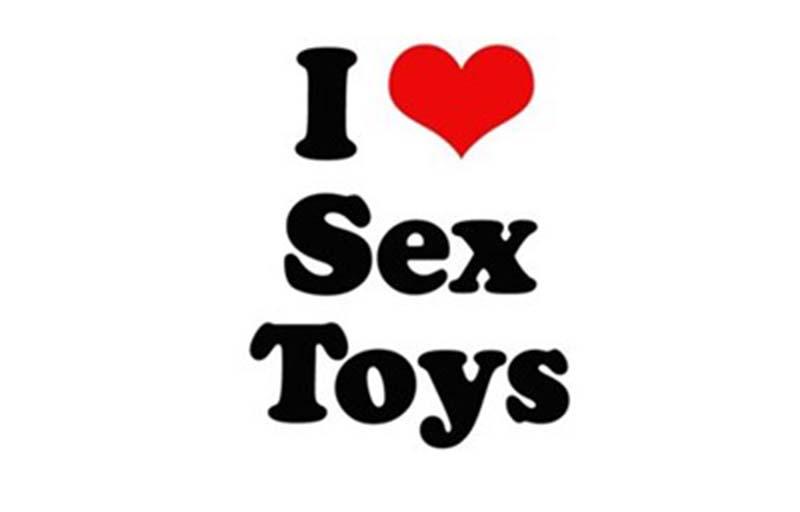 sex toy expert