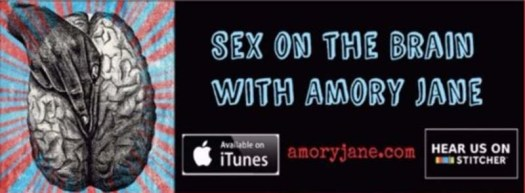 Adult Podcast