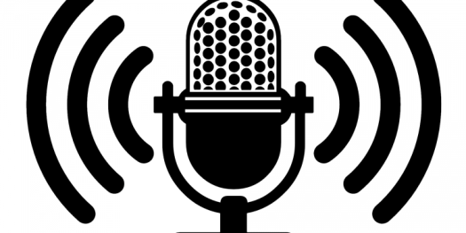 Podcast Interview Liberator