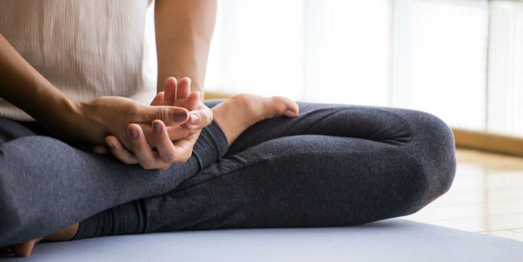 sextoy meditation