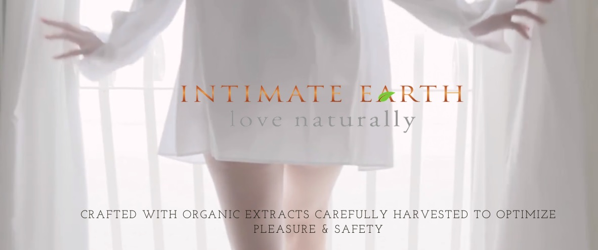 Earthly Intimate