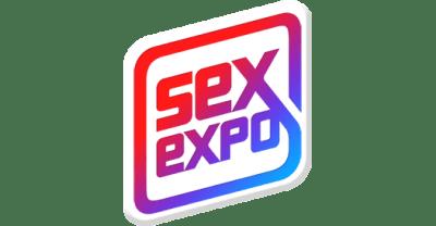 Sex Expo
