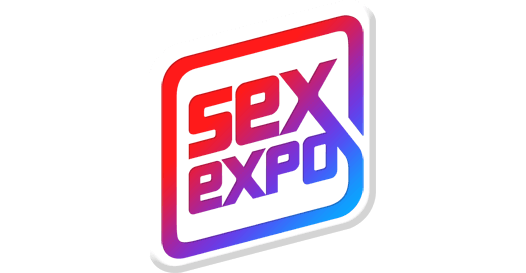 sex exhibition