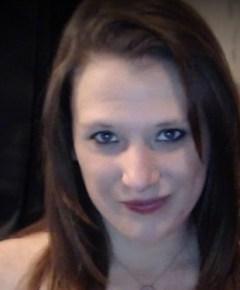Allie Seven of Cams.com