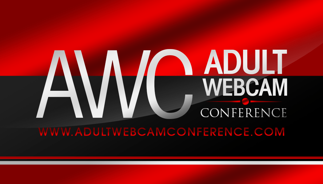 Adult Webcam Conference