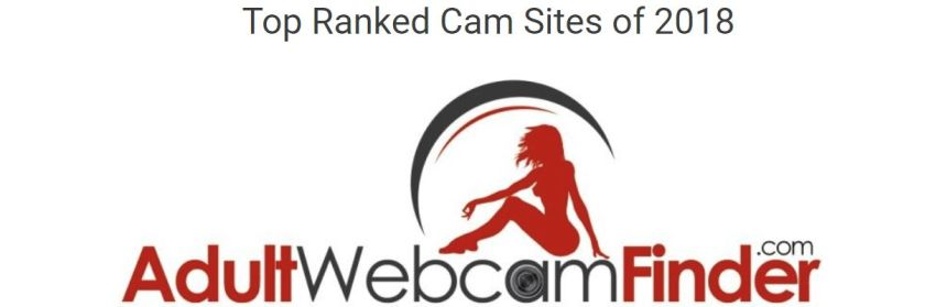top ranked cam sites