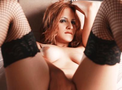 Streamate Model - AniyaJoy