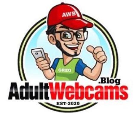 adult webcams blog