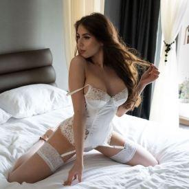 Chaturbate Sex cams