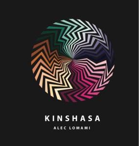 "Alec Lomami Debut Single ""Kinshasa"""