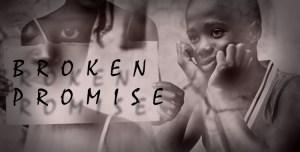 Broken Promise – Part 3 of 6