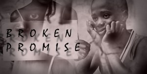 Broken Promise – Part 6 of 6 (End)