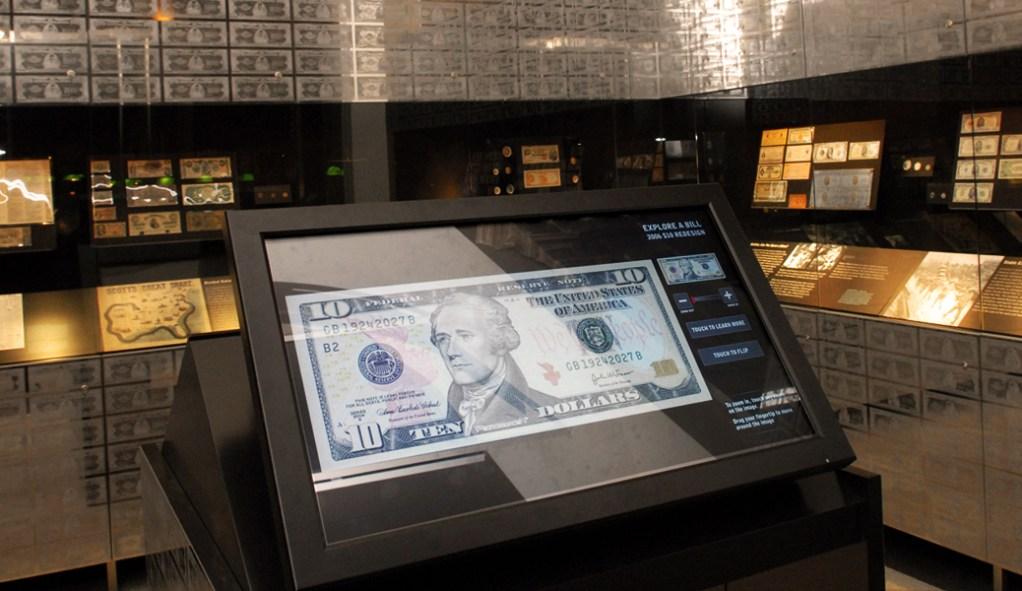 Take Control: 10 keys to Financial Success